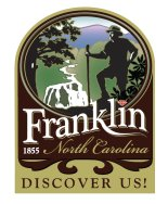 Town of Franklin - Discover Us!